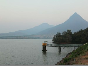 Ayyanakere Lake Chikmagalur Attractions How Reach
