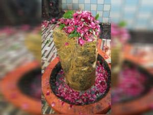 Kunteshwar Mahadev Temple Barabanki Uttar Pradesh History