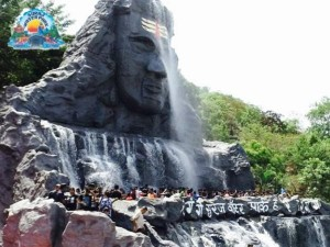 Suryamal Peak Maharashtra Attractions How Reach