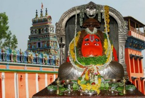 Karmanghat Hanuman Temple History Timings And How To Reach