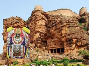 Banashankari Devi Fair Badami Attractions How Reach