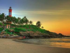 Best Honeymoon Destinations India
