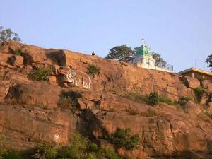 Maradi Gudda Kollegala History Attractions How Reach