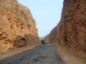Haldighati Rajasthan Attractions Things Do