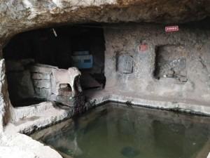Rajpuri Cave Maharashtra Attractions How Reach