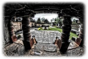 Banavasi Uttara Kannada History Attractions How Reach