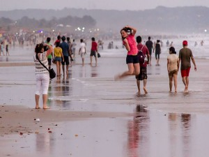 All You Want Know About Visiting Goa Summer