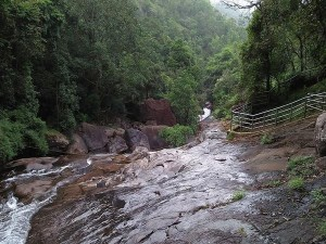 Meenmutty Falls Wayanad Attractions And How To Reach