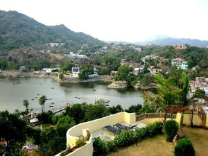 Best Honeymoon Places Rajasthan Newly Married Couples