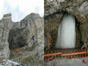 Amarnath Yatra 2019 Booking And Dates