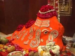 Chintamani Ganesh Temple Ujjain History Attractions And H