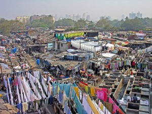 Dhobi Ghat Mumbai Attractions And How To Reach