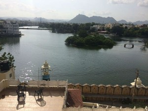Fateh Sagar Lake Udaipur Attractions And How To Reach