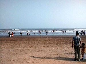 Manginapudi Beach Machilipatnam Attractions And How To Rea