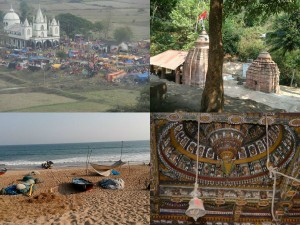 Ganjam Odisha Places To Visit And How To Reach