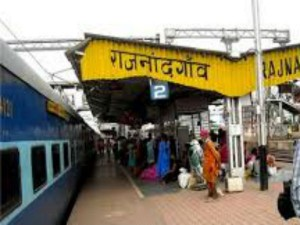 Rajnandgaon Chhattisgarh Attractions Things To Do And How
