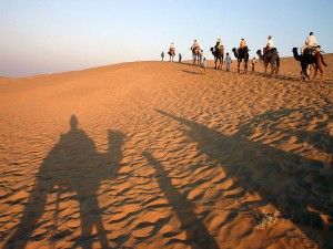 Important Travel Tips For Rajasthan Trip