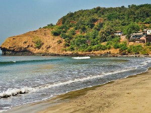 Velneshwar Maharashtra Attractions And How To Reach