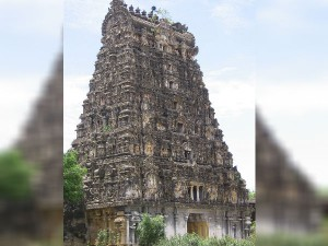 Aiyarappar Temple History Attractions And How To Reach