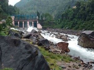 Bindu West Bengal Attractions And How To Reach