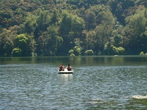 Kundala Lake Munnar Attractions And How To Reach
