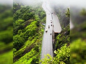 Khandala Hill Station Maharashtra Attractions And How To Reach