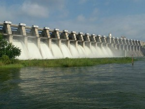 Jayakwadi Dam Maharashtra Attractions And How To Reach