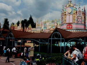 Fantasy Land Mumbai Attractions Entry Fee And How To Reac