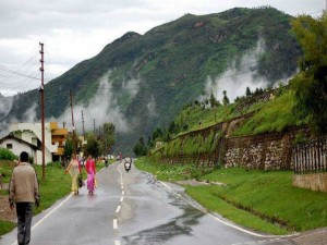 Kumaon Attractions And How To Reach