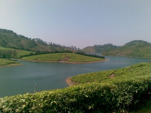 Theni In Tamilnadu Attractions And How To Reach