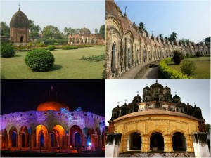 Kalna West Bengal History Attractions And How To Reach