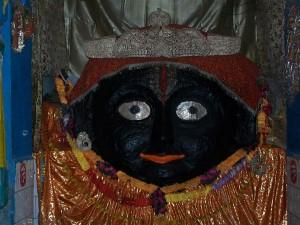 Kamadgiri Madhya Pradesh History Attractions And How To Re
