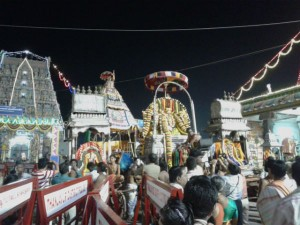 Adi Kumbeswarar Temple Kumbakonam History Attractions And