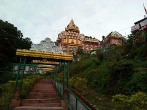 Aritar Sikkim Travel Guide Places To Visit And How To Reac