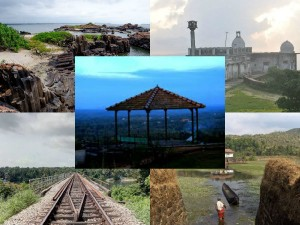 Manipal Attractions And How To Reach