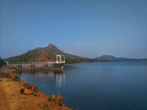 Mayurbhanj In Odisha Attractions And How To Reach
