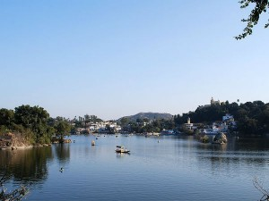 Nakki Lake Mount Abu History Attractions And How To Reach