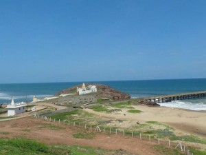 Revupolavaram Beach Visakhapatnam Attractions And How To R