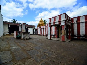 Sri Vaidynatheshwara Temple Maddur Attractions And How To