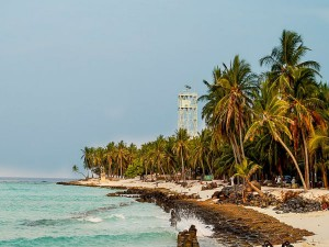 Agatti Island Lakshadweep Attractions And How To Reach