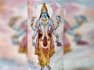 Kubara Perumal Temple Tamil Nadu History Attractions And