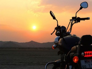Early Morning Bike Ride Destinations In And Around Bangalore