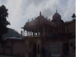 The Chamatkar Temple Rajasthan Attractions And How To Reac