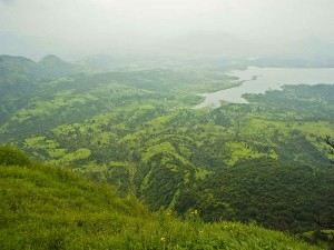 Matheran In Maharashtra Attractions And How To Reach