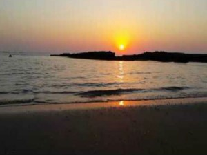 Goptimata Beach Diu Attractions Things To Do And How To R