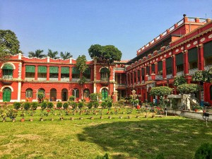 Tagore S House Museum Attractions And How To Reach