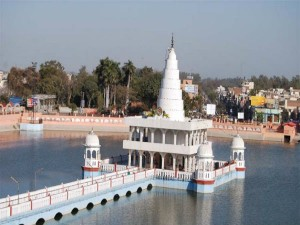 Jind In Haryana History Attractions And How To Reach