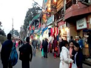 Lakkar Bazaar Shimla Attractions And How To Reach