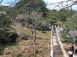 Thirukkurungudi History Attractions And How To Reach