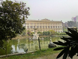 Marble Palace Of Kolkata Attractions And How To Reach
